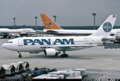 good old days Air Birds, Pan Am, Commercial Aircraft, Civil Aviation, The Old Days, Good Old, Airplanes, Spacecraft, Fun Stuff