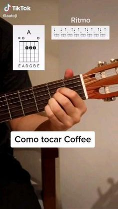 Acoustic Guitar Chords, Guitar Chords And Lyrics, Easy Guitar Songs, Guitar Chords For Songs, Music Guitar, Guitar Songs For Beginners, Guitar Chords Beginner, Easy Electric Guitar Songs, Guitar Tutorial