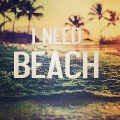 #Ineedbeach #beachlife #surf
