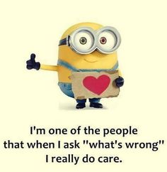 Funny Minions sayings (05:21:21 AM, Thursday 17, September 2015 PDT) – 10 pics