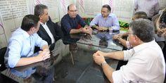 Consórcio busca fortalecer Circuito das Frutas na região de Campinas | Agência Social de Notícias