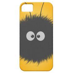 Cute Dazzled Bug Orange iPhone 5 Case $45.95 #iphone