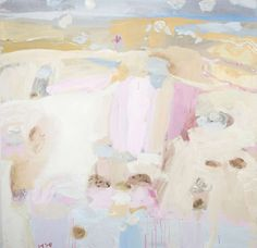 © Luke Sciberras ~ Over & Under Lake Eyre ~ 2011 oil on board at Olsen Irwin Gallery Sydney Australia Abstract Landscape, Abstract Art, Australian Painters, Colorful Artwork, Sydney Australia, Framed Art, Paper Crafts, Watercolor, Letterhead