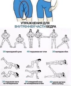 VK is the largest European social network with more than 100 million active users. Body Weight Leg Workout, Full Body Gym Workout, Gym Workout Tips, Fitness Workout For Women, Weight Loss Workout Plan, At Home Workout Plan, Butt Workout, Workout Videos, Leg Workout Women