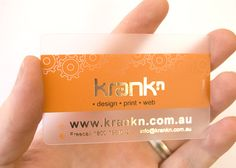 169 best business cards images on pinterest in 2018 corporate how frosted plastic cards can benefit your business perfect plastic pvc cards factory in poland since 2001 colourmoves