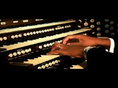 J. S. Bach Toccata and Fugue in D minor (wishing to be draculina lol) this guy is a genius !!