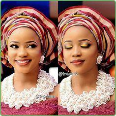 welovenigerianweddings africansweetheartweddings weddingnigeria 9naijabrides iamnini1