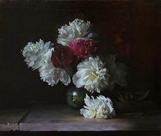 Artodyssey: Dmitri Kalyuzhny