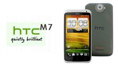 htc sense phone finder is currently disabled
