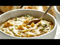 Detox Crockpot Lentil Soup - a SUPER YUMMY nourishing simple soup made with onions garlic carrots olive oil squash and lentils! Lentil Soup Recipes, Easy Soup Recipes, Detox Recipes, Crockpot Recipes, Vegetarian Recipes, Cooking Recipes, Healthy Recipes, Vegan Vegetarian, Best Detox