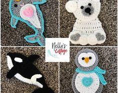 Die 213 Besten Bilder Von Häkeln Anleitung In 2019 Crochet Toys