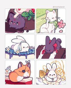 Cute >> v << Dream Word, Chinese Cartoon, Story Characters, Cute Chibi, The Grandmaster, Cute Gay, Light Novel, Manga, All Anime