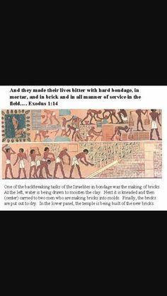 Psalm 83, Black Hebrew Israelites, 12 Tribes Of Israel, Black Art Pictures, Matthew 24, African American History, Black History, Egypt