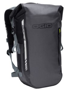 """OGIO All Elements Pack 15"""" Laptop / MacBook Pro Waterproof Backpack - New #OGIO #Backpack"""