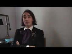 Interview: Cédric Villani 5 - YouTube