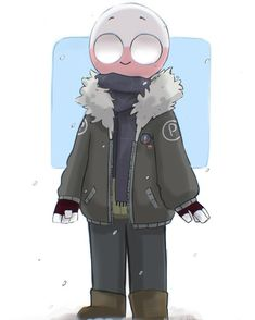 Read Poland from the story Imágenes de Countryhumans by Rusia_Crazy (I'm fine) with reads. Poland Hetalia, Solo Pics, Pusheen Cat, Mundo Comic, Fanart, Country Art, Cool Countries, Art Reference Poses, Kawaii