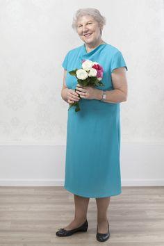 Wir schneidern Dein perfektes Kleid Bridesmaid Dresses, Wedding Dresses, Fashion, Fashion Styles, Mommy Daughter Dresses, Dress Wedding, Chic, Nice Asses, Bridesmade Dresses