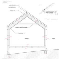 1-dettaglio-1.png (900×900) #detail #DIY #hout #paviljoen doorsnede