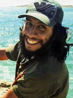 Paris attack mastermind Abdelhamid Abaaoud killed in police siege