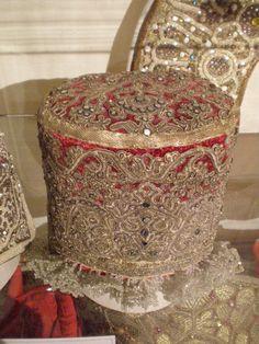 Чудесные украшения русских красавиц - Ярмарка Мастеров - ручная работа, handmade