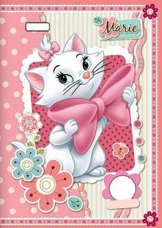 Personalizar Kitty Wallpaper, Cute Wallpaper Backgrounds, Disney Wallpaper, Cute Wallpapers, Iphone Wallpaper, Looney Tunes Wallpaper, Disney Best Friends, Marie Cat, Gata Marie