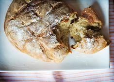 Rapea maalaisleipä | Suolainen leivonta | Soppa365 French Toast, Pie, Bread, Breakfast, Food, Torte, Morning Coffee, Cake, Fruit Cakes