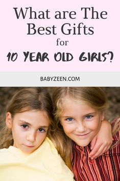 Check out our top 59 for 10 year old girls in Cute birthday gift ideas. Check out our top 59 for 10 year old girls in Cute birthday gift ideas. Cute Birthday Gift, Birthday Gifts For Girls, Girl Birthday, Gifts For Teen Boys, Gifts For Teens, Christmas Gifts For Him, Holiday Gifts, Toddler Bike, 10 Year Old Girl