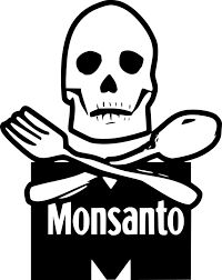 cyberaction : Monsanto-Bayer: Refusons le «mariage infernal»