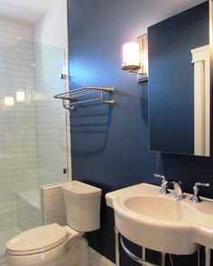 68 Best New Homes Images In 2019 Home Improvement Projects Home