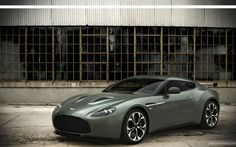 Click here to download in HD Format >>       2012 Aston Martin V12 Zagato 2 Wallpapers    https://www.hdcarwallpapers.in/wallpaper/2012-aston-martin-v12-zagato-2-wallpapers.html