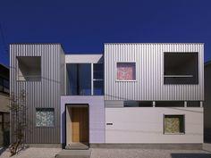 建てようネット[徳島] | 徳島県で建築家と建てる家