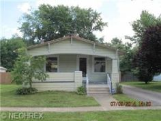259 Longford Ave, Elyria OH 44035 - Zillow
