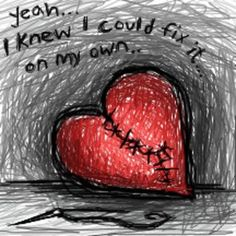 How to Recover from a Broken Heart - PsychTronics