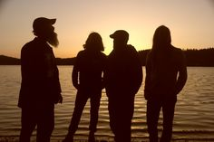 Check+out+Rooster+Crow+on+ReverbNation