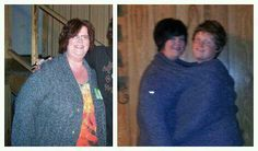My friend Brandie's Skinny Fiber update!!  She is doing so amazing and I am so very proud of her!  Get started today www.sbctina.com