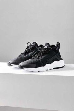 1e6abd4a5b5 Nike Air Huarache Ultra Sneaker