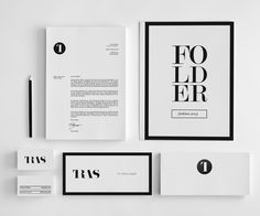 TRAS fashion on Behance