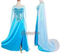 21 Best Elsa Frozen Dress Images Elsa Cosplay Frozen