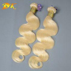 Real Hair Extensions, Hair Weaves, Womens Wigs, Wigs For Black Women, Free Hair, 100 Human Hair, Body Wave, Virgin Hair, Weave Hairstyles