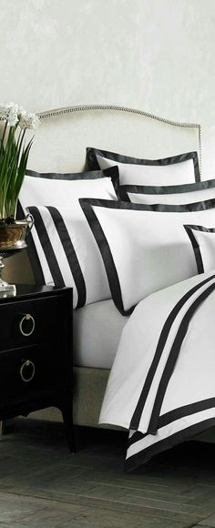 skull black white and bedding covers europe style set queen duvet size bed king for item