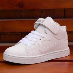 VintageLoafersamp; OnsShoes Sneakers De Mejores 18 Slip Imágenes dxorBWQCe