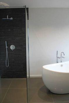 Italienische Fliesen Badezimmer : Italienisches Badezimmer auf Pinterest  Badezimmer Einrichtung