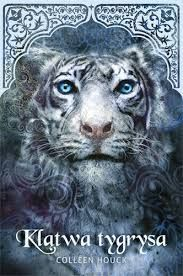 Tiger's Curse is the exciting first volume in Tiger Saga Book 1 which is an epic fantasy-romance that will leave you breathless and yearning for more. Ya Books, Great Books, Book 1, The Book, Book Nerd, Dream Cast, Indiana Jones, Mystical World, Cd Audio