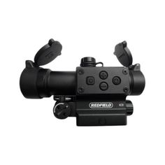 Redfield Counterstrike Red Dot Sight Scope