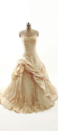 BALL GOWN TAFFETA SLEEVELESS BRIDAL Wedding Dress Bridal Dress Gown Wedding…