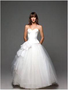 Cymbeline, магазин свадебных платьев, свадебные платья цены, свадебный салон, салон свадебных платьев