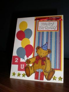 MMTPT186-FOR CHRISTOPHER! by coffeestamper - Cards and Paper Crafts at Splitcoaststampers