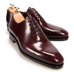 Frank New Spring Summer Men Oxfords Full Grain Leather Brogue Shoes Wing Tips Pointed Toe Formal Dress Man Shoes Shoes Formal Shoes
