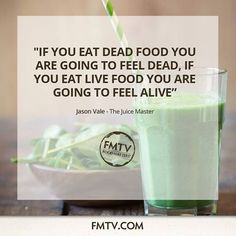 REPIN if you feel alive!   www.fmtv.com