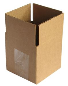 gift box... part 1 of 2, link at bottom